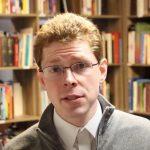 Joshua Lindsey